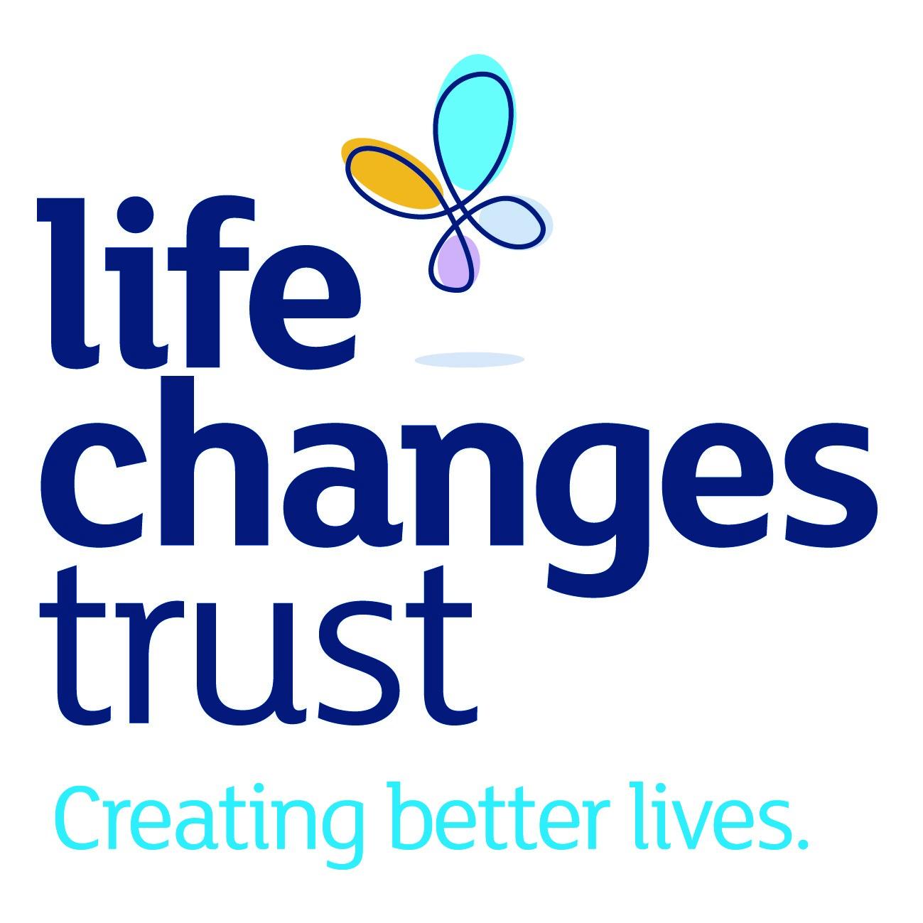 LCT logo2.jpg