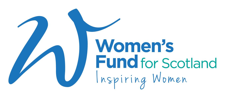 Womans Fund for Scotland Logo Word Version.jpg