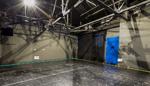 Citizens Theatre Circle Studio 360 Tour