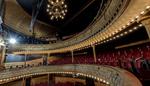 Citizens Theatre Dress Circle 360 Tour