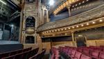 Citizens Theatre Main Auditorium 360 Tour