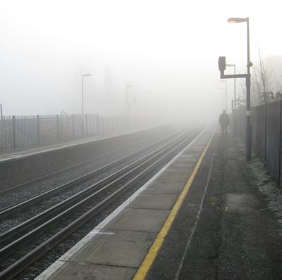 Platform 2:10